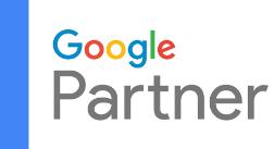 logo google - Accueil