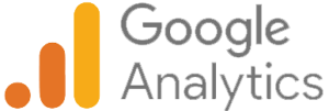Google analytics - e-marketing