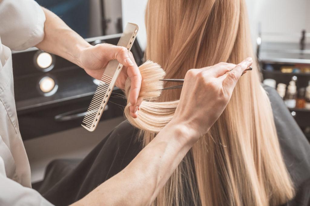 coiffure la boite à tifs brest - Les Boîtes à Tifs