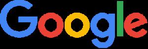 logo google - Référencement